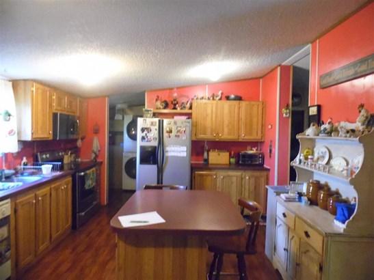 Residential/Single Family - Brighton, TN (photo 3)