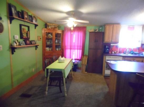 Residential/Single Family - Brighton, TN (photo 4)