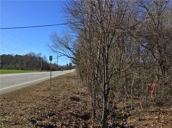 Lots and Land - Calhoun, GA (photo 5)