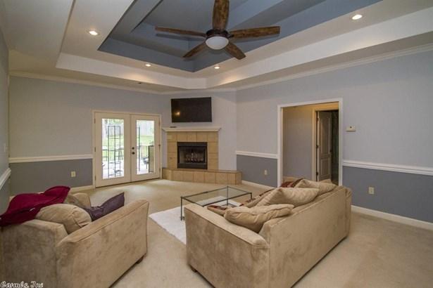 Residential/Single Family - Jacksonville, AR (photo 5)