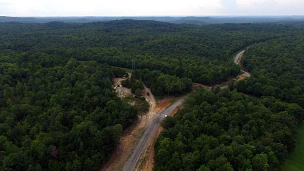 Lots and Land - Winfield, TN (photo 2)