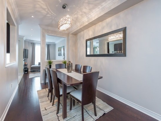 3 Napanee St, Richmond Hill, ON - CAN (photo 5)