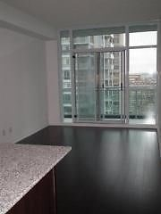 223 Webb Dr 2408, Mississauga, ON - CAN (photo 1)