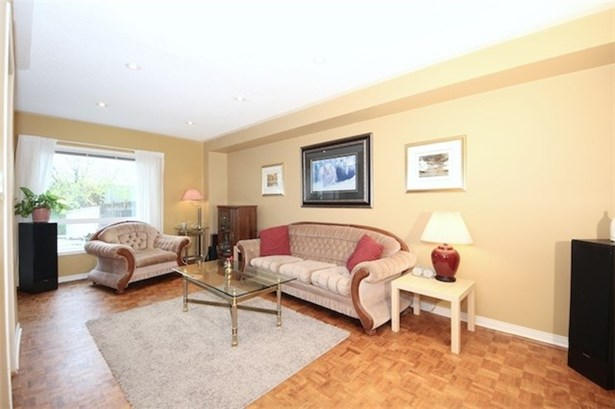 174 Deepsprings Cres, Vaughan, ON - CAN (photo 3)