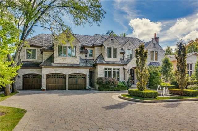 95 Bayview Ridge, Toronto, ON - CAN (photo 1)