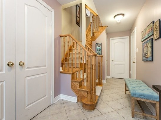 255 Shaftsbury Ave 65, Richmond Hill, ON - CAN (photo 2)