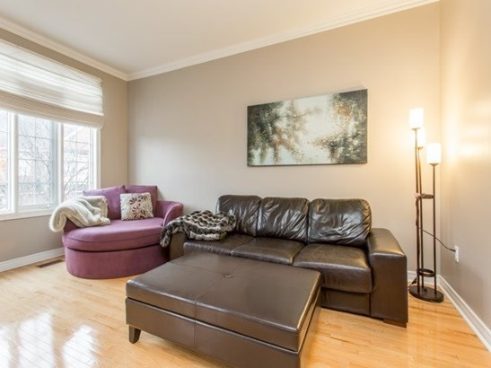 255 Shaftsbury Ave 65, Richmond Hill, ON - CAN (photo 5)