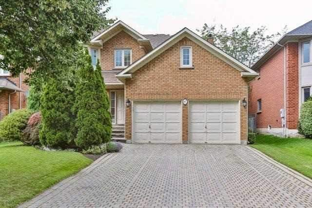 67 Palmerston Dr, Vaughan, ON - CAN (photo 1)
