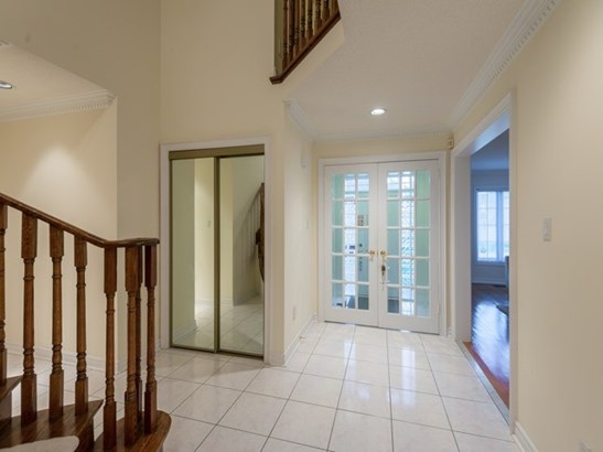 82 Green Ash Cres, Richmond Hill, ON - CAN (photo 2)