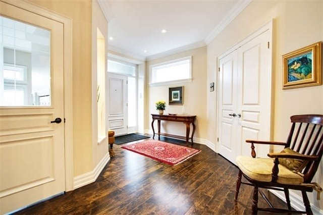 11 Rodeo Dr, Vaughan, ON - CAN (photo 2)