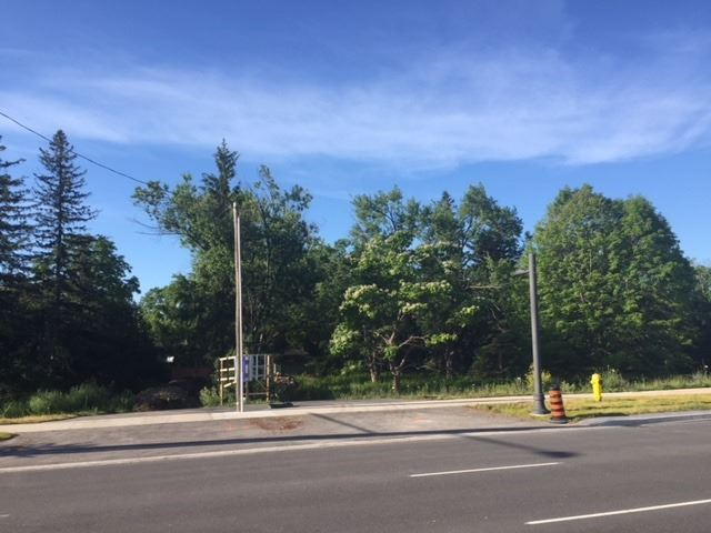 4201 Highway 7 E, Markham, ON - CAN (photo 2)