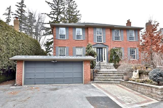 12 Donwoods Dr, Toronto, ON - CAN (photo 1)