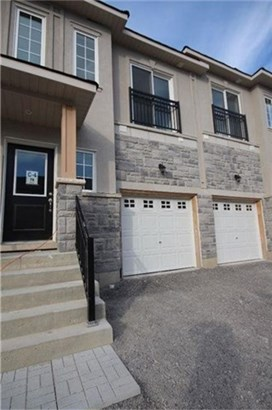 10 Prospect Way 79, Whitby, ON - CAN (photo 1)