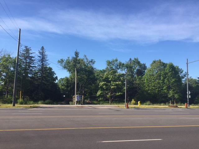 4201 Highway 7 East, Markham, ON - CAN (photo 1)