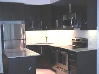 223 Webb Dr 2408, Mississauga, ON - CAN (photo 2)