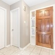 7137 Fayette Circ, Mississauga, ON - CAN (photo 3)