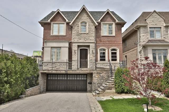 748 Woburn Ave, Toronto, ON - CAN (photo 1)