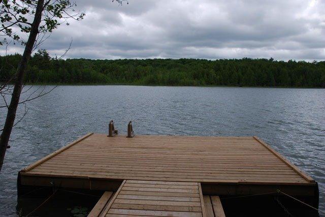 70 Chalk Lake Rd, Scugog, ON - CAN (photo 2)
