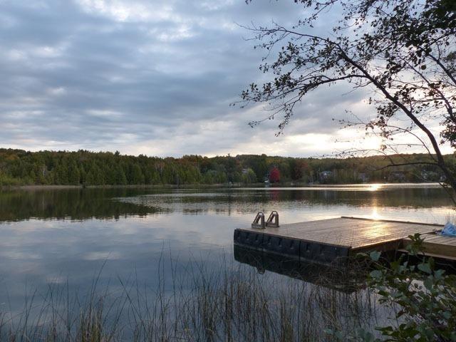 70 Chalk Lake Rd, Scugog, ON - CAN (photo 3)