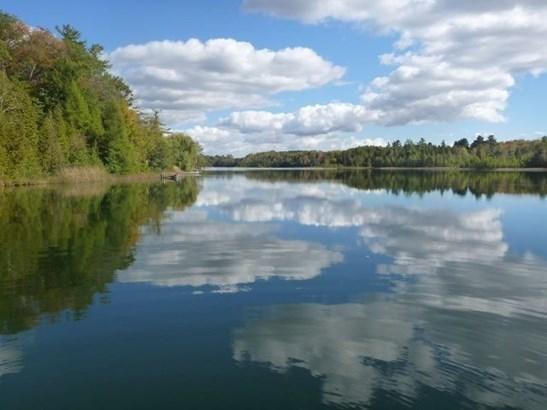 70 Chalk Lake Rd, Scugog, ON - CAN (photo 4)