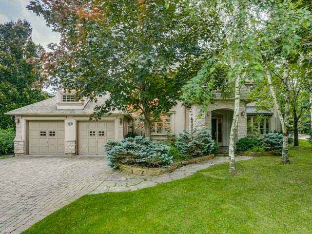 1 Norlington Dr, Toronto, ON - CAN (photo 2)