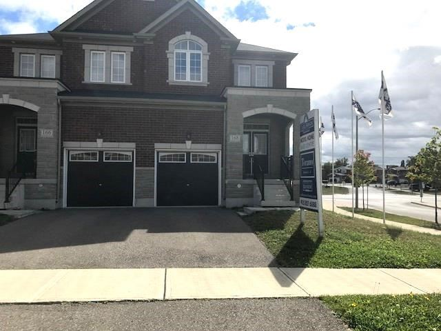 168 Gentile Circ, Vaughan, ON - CAN (photo 2)