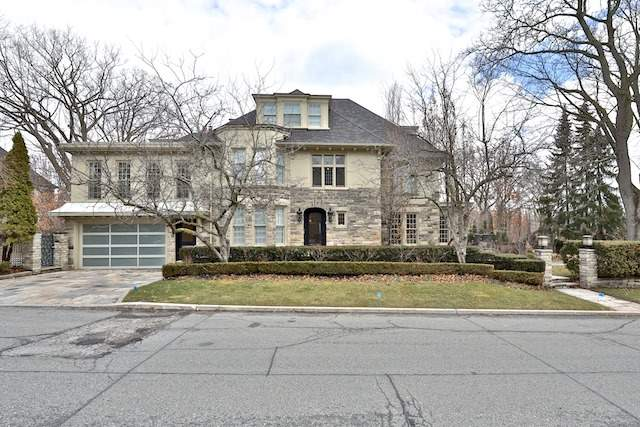 249 Dunvegan Rd, Toronto, ON - CAN (photo 1)