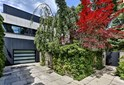 361 Inglewood Dr, Toronto, ON - CAN (photo 1)