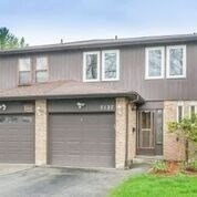 7137 Fayette Circ, Mississauga, ON - CAN (photo 1)