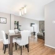 7137 Fayette Circ, Mississauga, ON - CAN (photo 4)