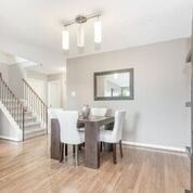 7137 Fayette Circ, Mississauga, ON - CAN (photo 5)