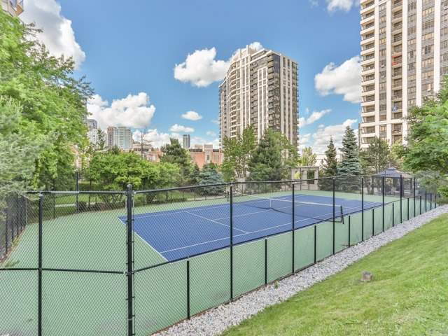 80 Harrison Garden Blvd 319, Toronto, ON   CAN (photo 16)