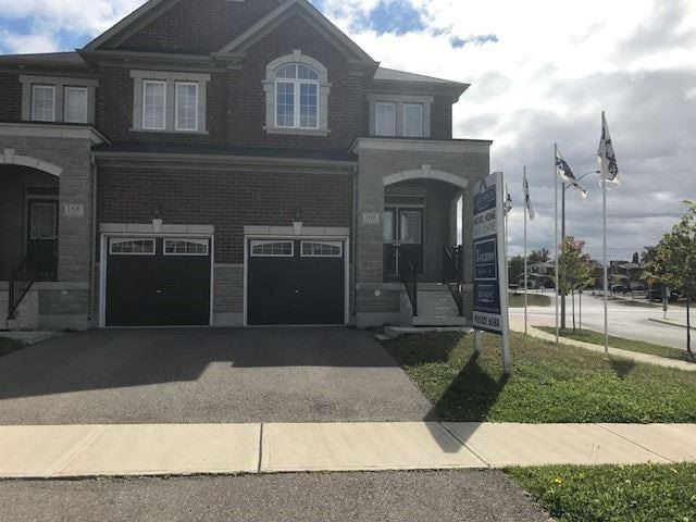 166 Gentile Circ, Vaughan, ON - CAN (photo 1)