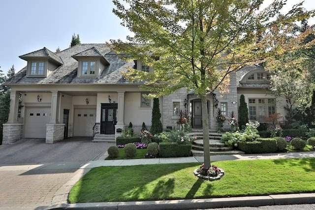 21 Burton Rd, Toronto, ON - CAN (photo 1)