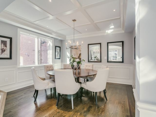 110 Joicey Blvd, Toronto, ON - CAN (photo 3)