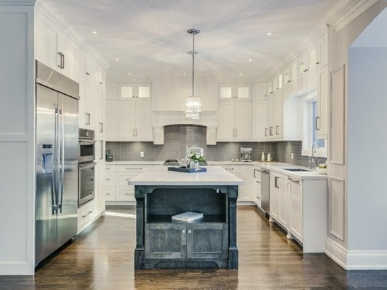 110 Joicey Blvd, Toronto, ON - CAN (photo 5)