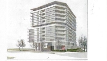 591 Finch Ave W, Toronto, ON - CAN (photo 1)