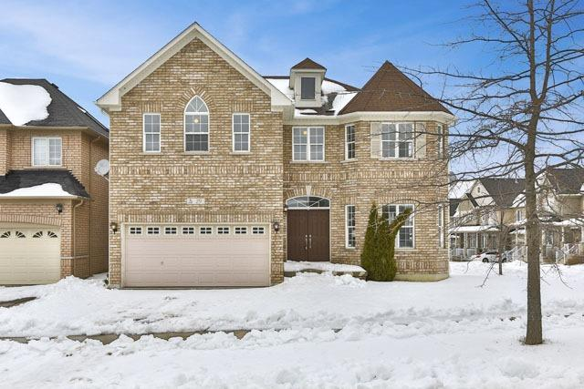 29 Trish Dr, Richmond Hill, ON - CAN (photo 1)