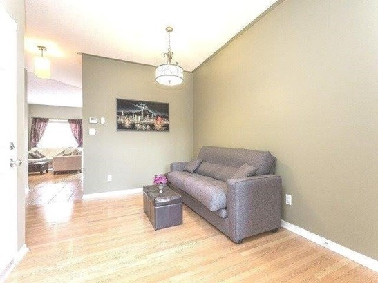 21 Brumstead Dr, Richmond Hill, ON - CAN (photo 3)