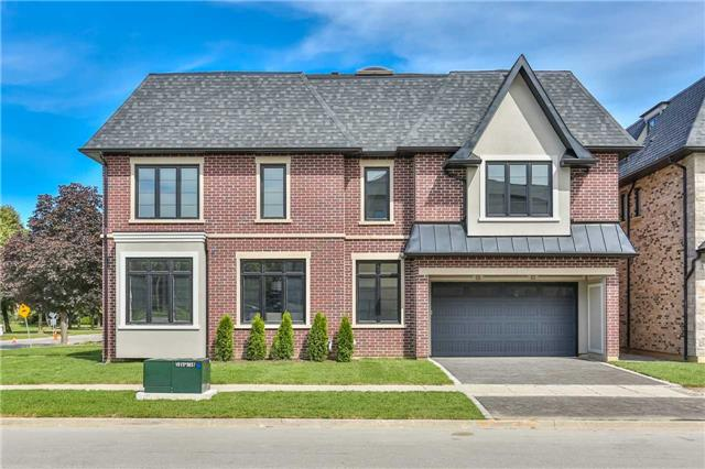 29 Payson Ave, Vaughan, ON - CAN (photo 2)