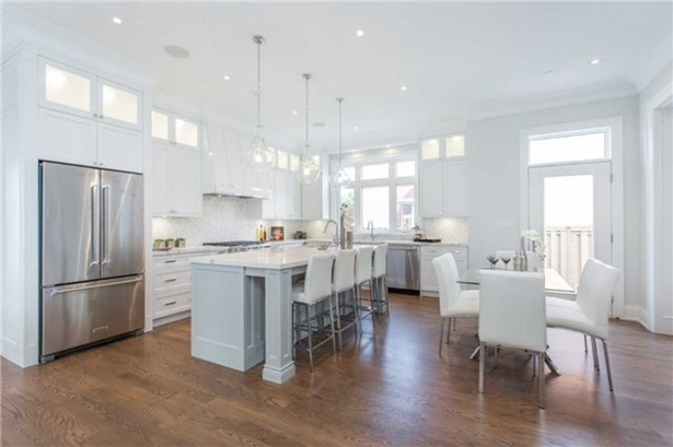 29 Payson Ave, Vaughan, ON - CAN (photo 4)