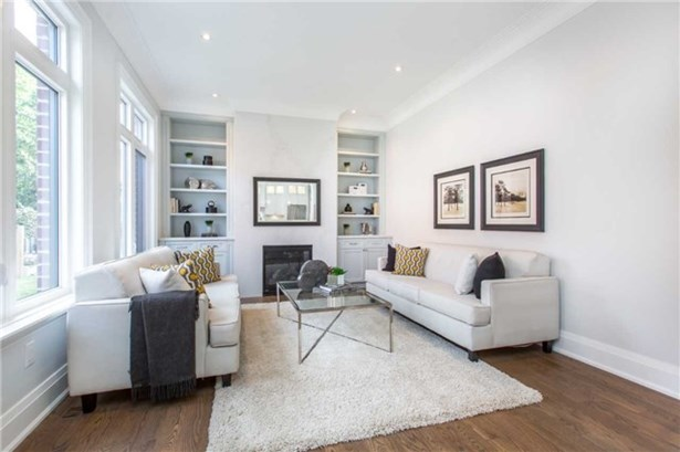 29 Payson Ave, Vaughan, ON - CAN (photo 5)