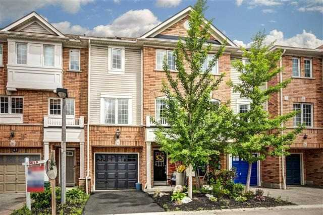 1790 Finch Ave 42, Pickering, ON - CAN (photo 1)