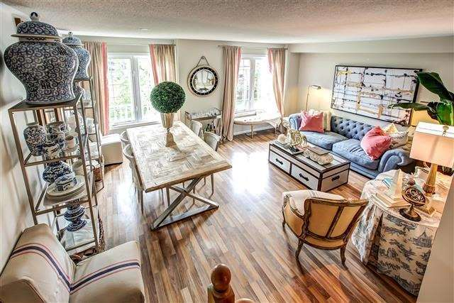 1790 Finch Ave 42, Pickering, ON - CAN (photo 3)