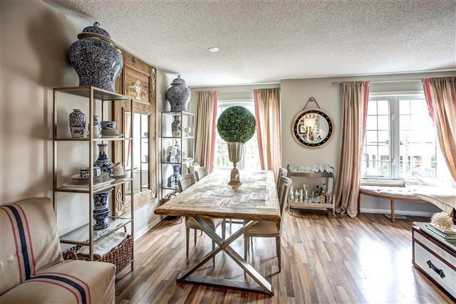 1790 Finch Ave 42, Pickering, ON - CAN (photo 5)