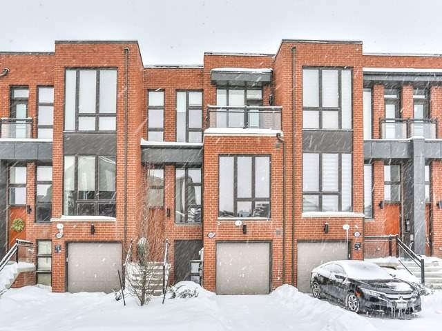 48 Crestridge Dr, Vaughan, ON - CAN (photo 1)