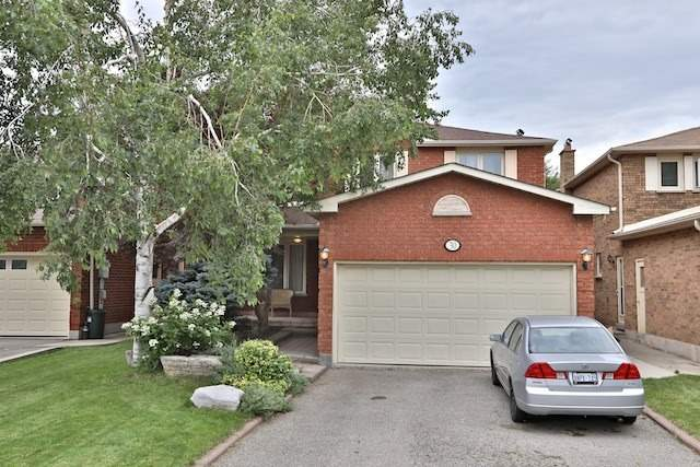 30 San Marko Pl, Vaughan, ON - CAN (photo 1)
