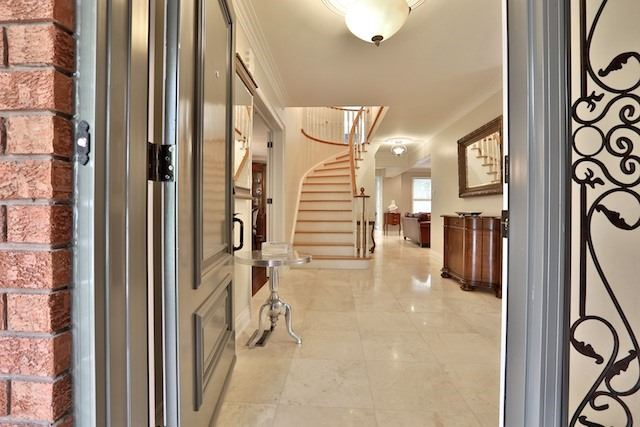 30 San Marko Pl, Vaughan, ON - CAN (photo 2)
