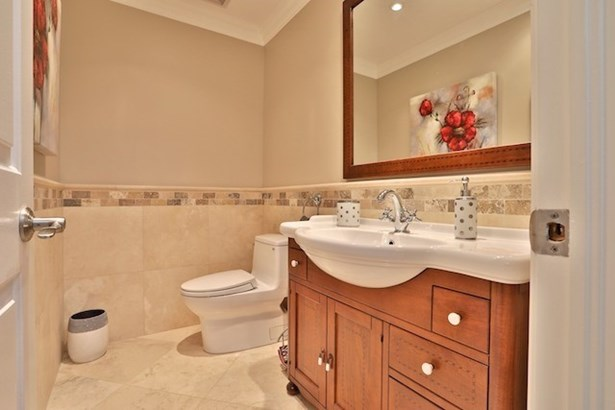 30 San Marko Pl, Vaughan, ON - CAN (photo 5)