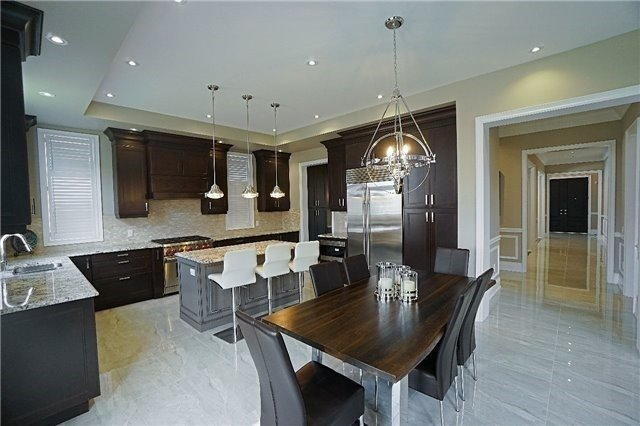 80 Balderson Dr, Vaughan, ON - CAN (photo 5)